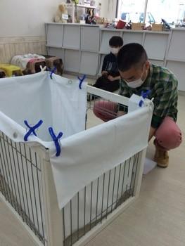 DIY小川